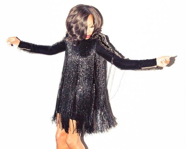 Kahlana Barfield outfits (5)