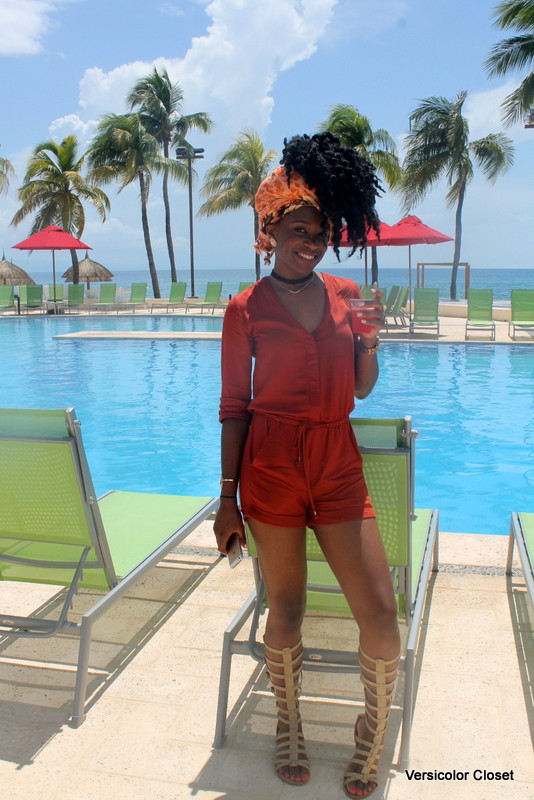 Decameron resort - Haiti 2016 (19)