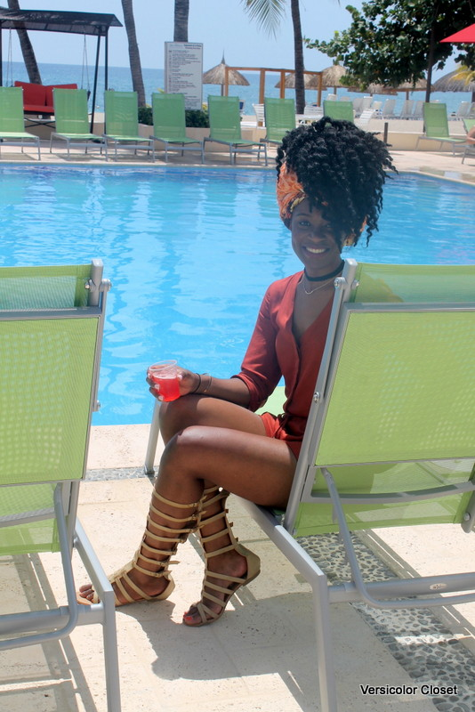 Decameron resort - Haiti 2016 (20)