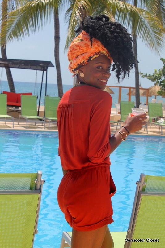 Decameron resort - Haiti 2016 (21)