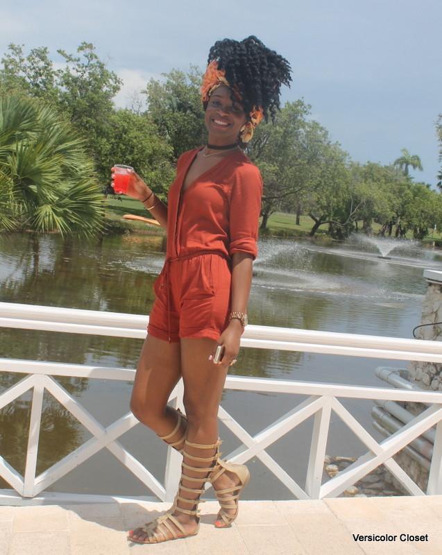 Decameron resort - Haiti 2016 (23)