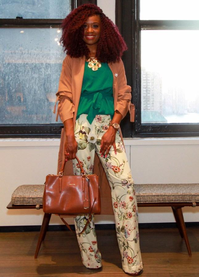 printed-trousers-duster-coat-3
