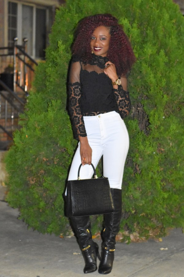 styling-white-jeans-for-fall-1