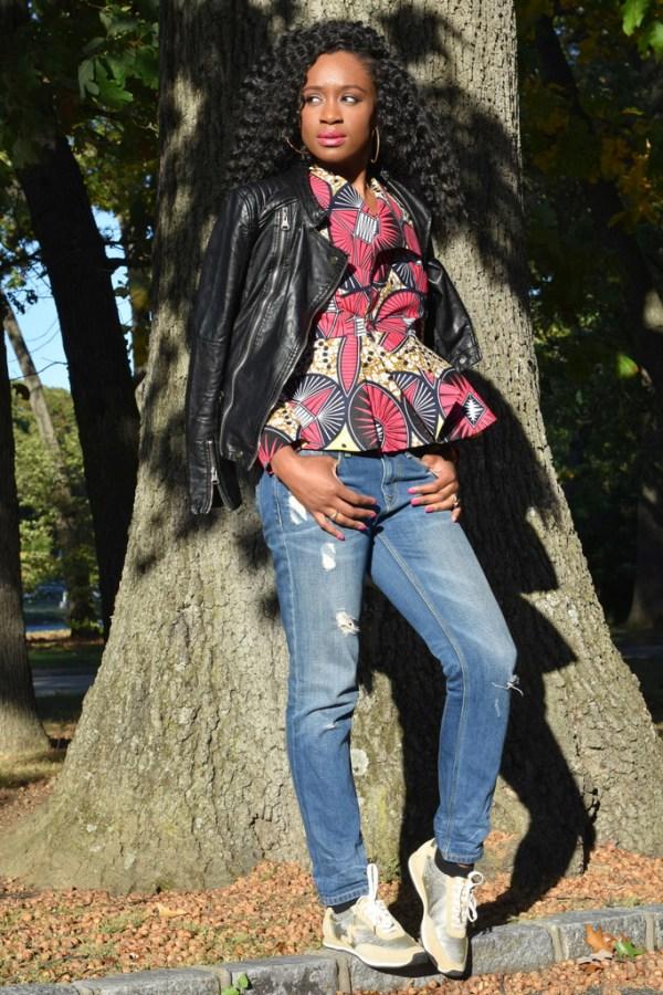 ankara-top-leather-jacket-jeans-5