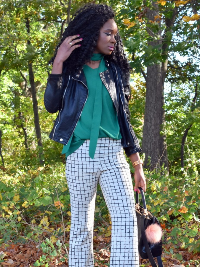 how-to-style-a-faux-leather-jacket-10