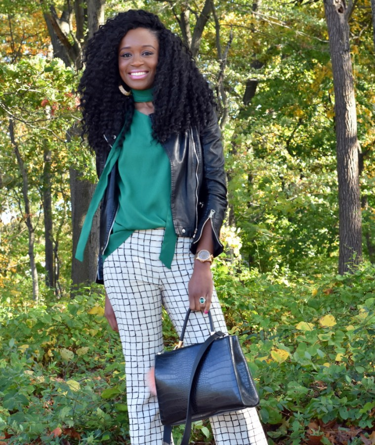how-to-style-a-faux-leather-jacket-4