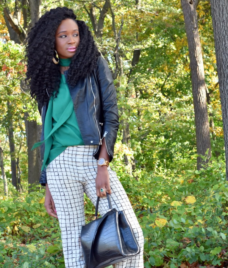 how-to-style-a-faux-leather-jacket-6