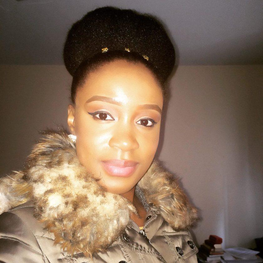 Lets Talk Hair 5 Affordable Low Maintenance Crochet Braid Styles