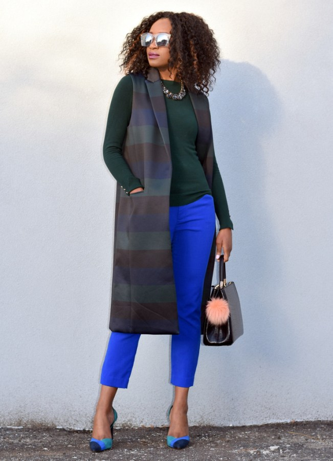 blue-green-outfit-10