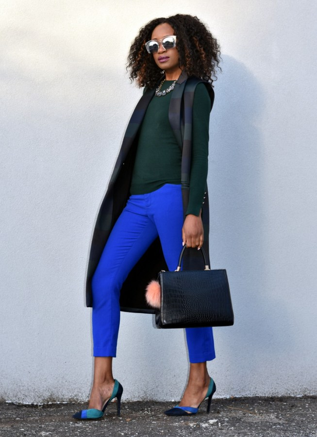 blue-green-outfit-11