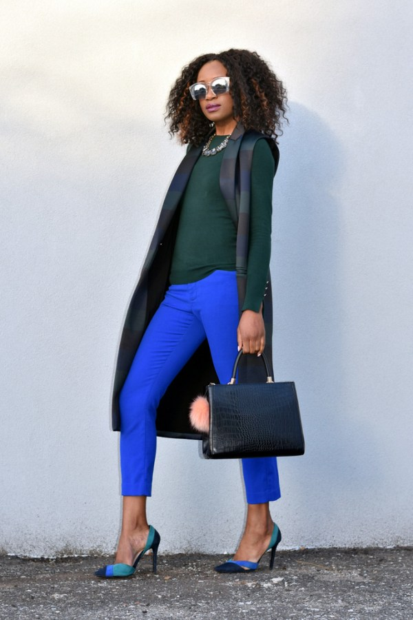 blue-green-outfit-12