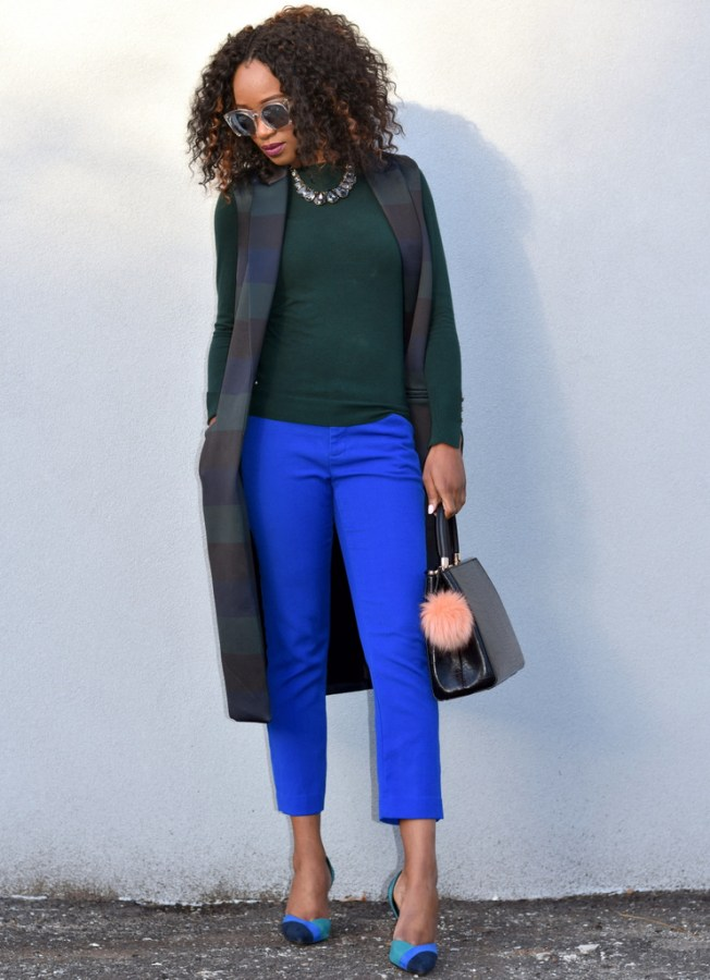 blue-green-outfit-9