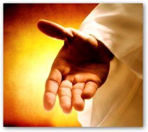 Versículos de ánimo y esperanza