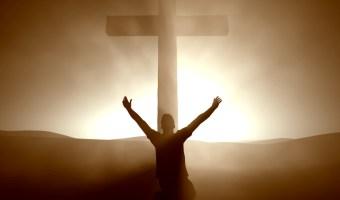 Versículos de ánimo para jóvenes cristianos
