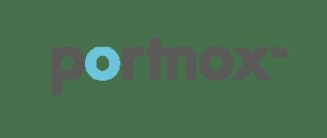 partnership-portnox-logo