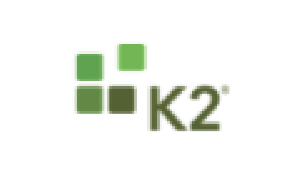 logo-02-1.jpg