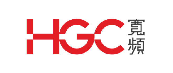 HGC 寬頻