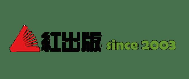 box logo-14