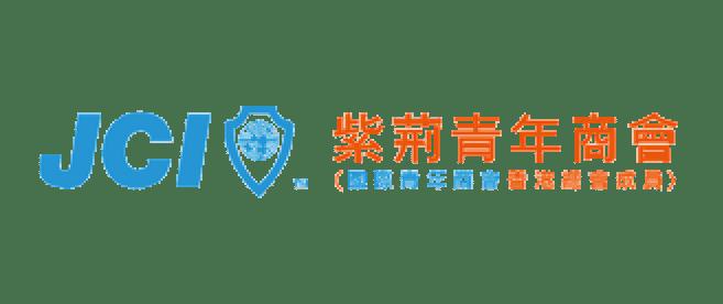 box logo-19