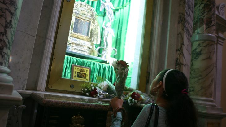 cv-recorrido-iglesias-fotos-carlos-villasana-3