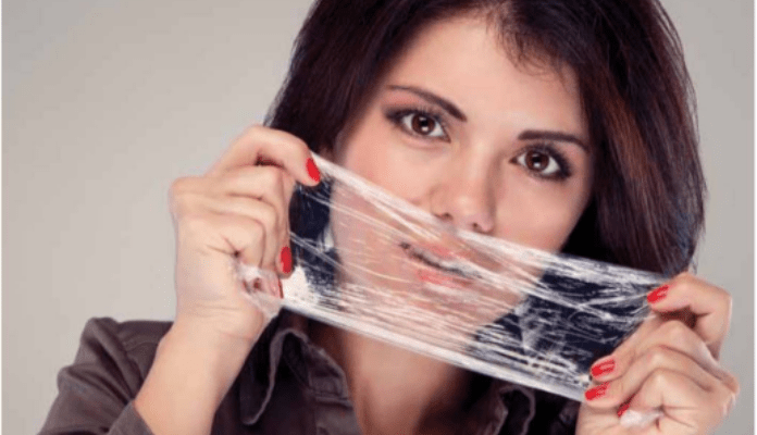 Excessive Plastic Ingestion And Kidney Functioning
