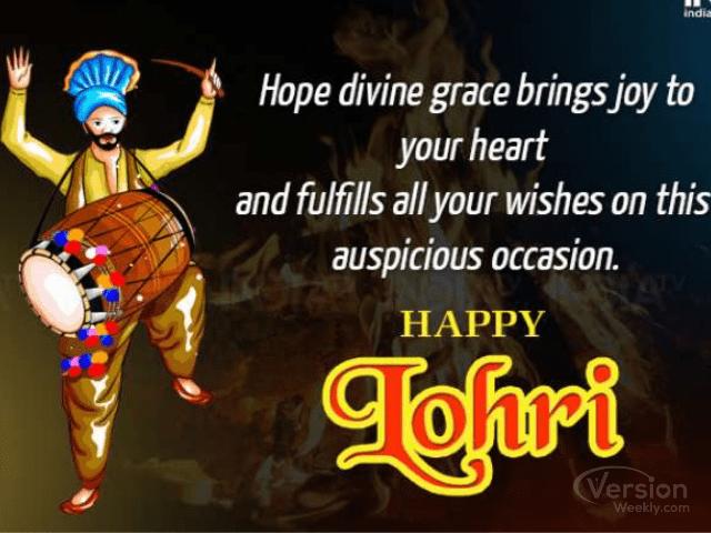 Images for Lohri festival 2021