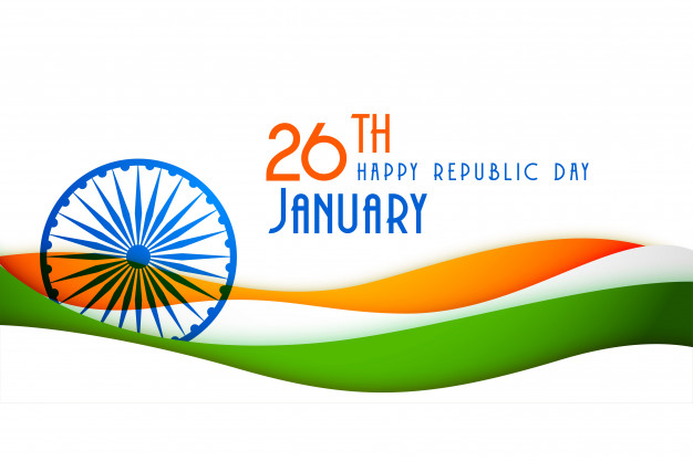 Republic Day Speech: 10 Lines on Republic Day Of India 2020 in English