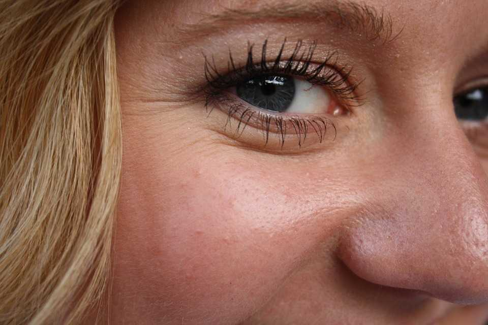10 Easy Ways To Delay Wrinkles