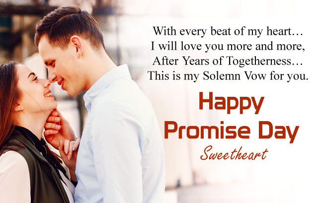 Happy-Promise-Day-SweetHeart