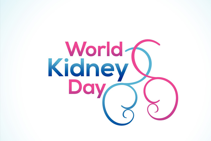 World Kidney Day 2020: Do's And Don'ts