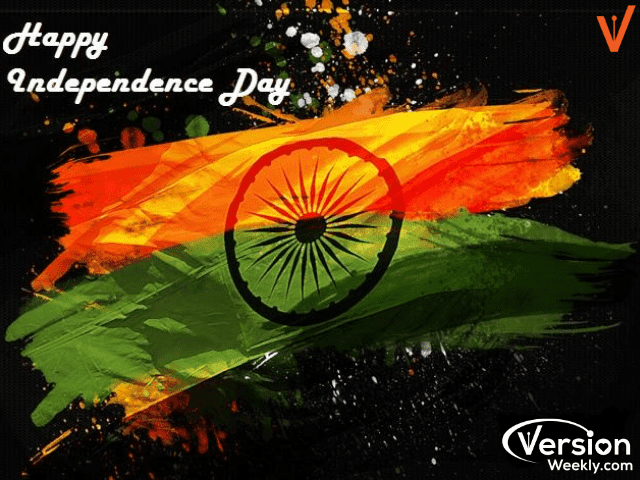 Happy independence day Images for whatsapp status