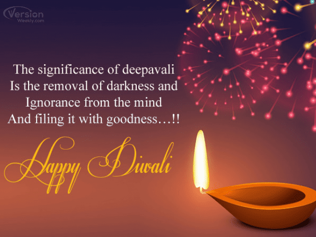 happy Diwali wishes images for WhatsApp status