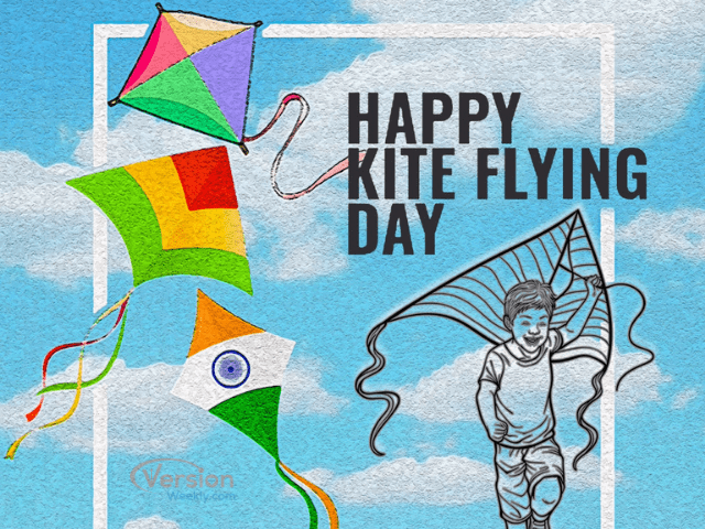 happy kite flying day 2021 images to share on whatsapp