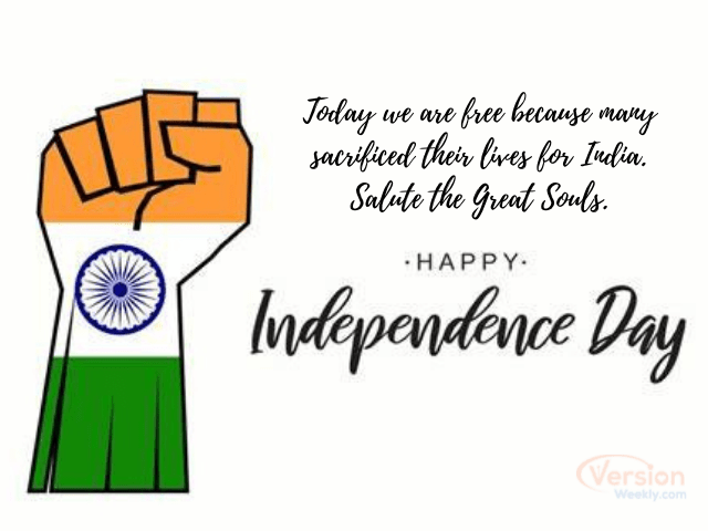 happy independence day 2021 wishes images