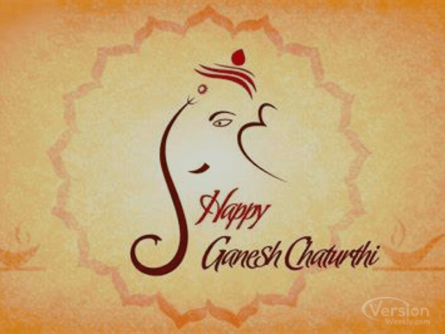 HD images free download for ganesh chaturthi