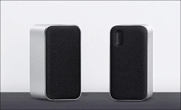 Xiaomi представила беспроводные колонки для ПК