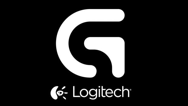 Громкая сделка. Швейцарская Logitech предлагает $2,2 млрд за компанию-производителя гарнитур