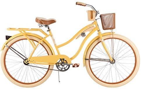Pigūs dviračiai internetu