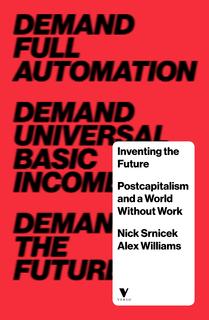 Inventing_the_future-max_221