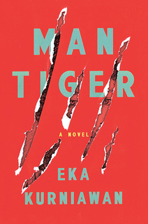 Man-tiger-cover600-max_221