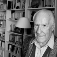 Alain Badiou: The Age of the Poets