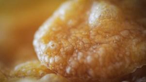 Un cornflakes