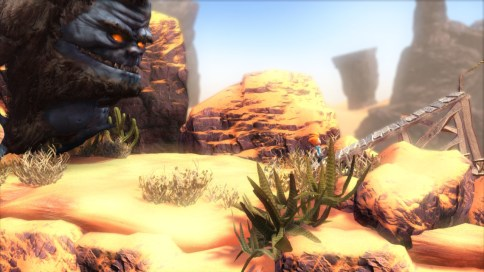 max-and-the-curse-of-brotherhood-versus-review-