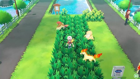 pokemon-lets-go-pikachu-and-eevee3
