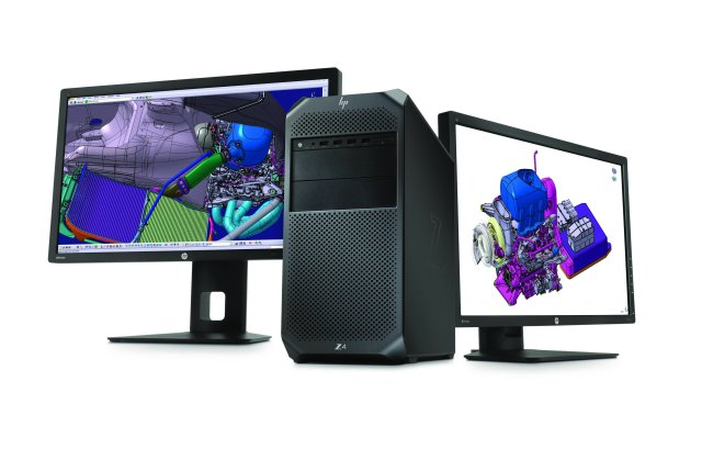 hp-z4-workstation6