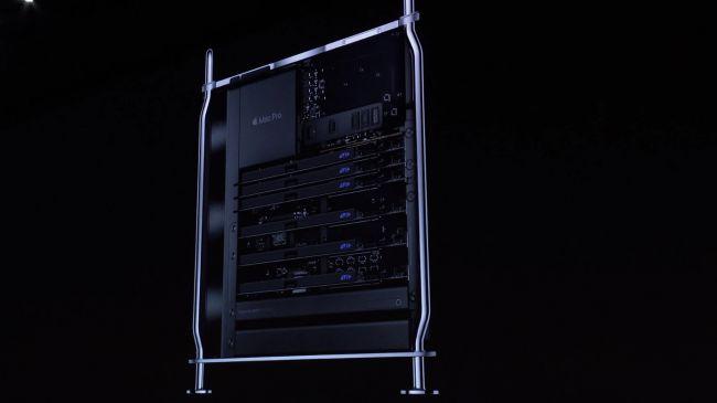 AMD Radeon Pro 580X Archivos - Versus Media México