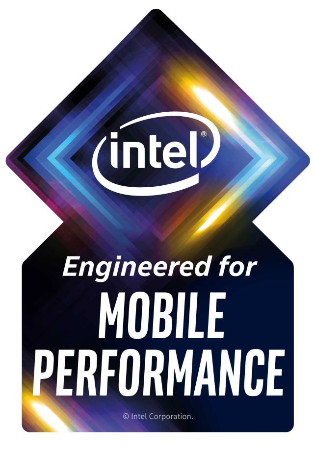 IntelProjectAthena