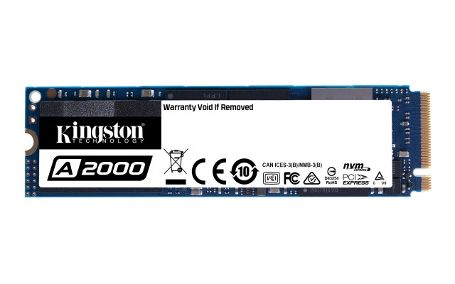 Kingston-SSD-A20001