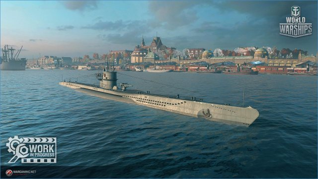 WorldOfWarships-3