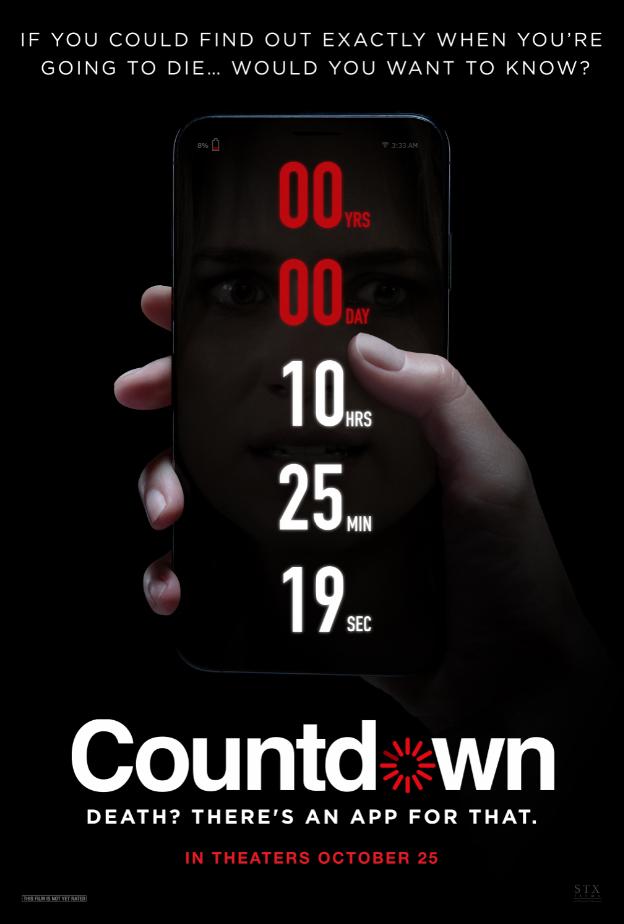 COUNTDOWN-.jpg